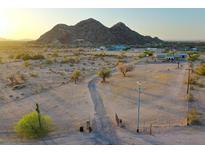 View 46540 W Highway 84 Maricopa AZ