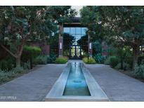 View 6166 N Scottsdale Rd # B4003 Paradise Valley AZ