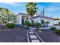View 15050 N 55Th Pl Scottsdale AZ