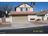 View 19010 N 4Th St Phoenix AZ