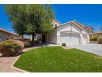 View 10602 W Lone Cactus Dr Peoria AZ