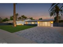 View 8309 E Highland Ave Scottsdale AZ