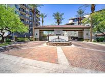 View 15802 N 71St St # 305 Scottsdale AZ
