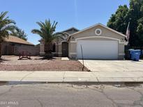 View 3167 W Robin Ln Phoenix AZ
