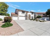 View 5708 W Windrose Dr Glendale AZ