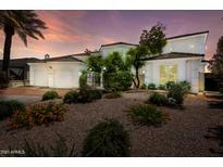 View 8241 E Del Camino Dr Scottsdale AZ