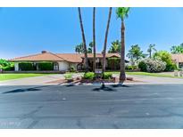 View 7701 W Bluefield Ave Glendale AZ