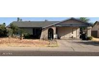 View 10827 W Glenrosa Ave Phoenix AZ
