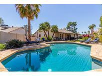 View 15643 N 63Rd Pl Scottsdale AZ