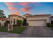 View 7649 E Sierra Vista Dr Scottsdale AZ