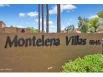 View 6945 E Cochise Rd # 128 Paradise Valley AZ