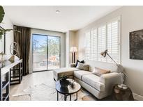 View 15802 N 71St St # 217 Scottsdale AZ