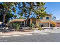 View 845 W Javelina Ave Mesa AZ