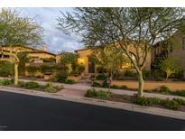 View 10223 E Diamond Rim Dr Scottsdale AZ