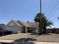 View 18601 N 48Th Ave Glendale AZ