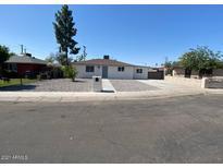 View 6430 W Piccadilly Rd Phoenix AZ