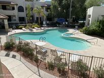 View 750 E Northern Ave # 1121 Phoenix AZ