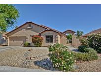 View 7458 W Firebird Dr Glendale AZ