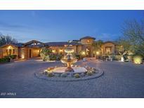 View 27631 N 68Th Pl Scottsdale AZ
