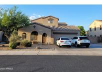 View 13310 W Indianola Ave Litchfield Park AZ