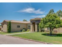 View 3630 N 58Th Way Phoenix AZ