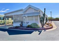 View 7750 E Broadway Rd # 339 Mesa AZ