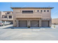 View 20660 N 40Th St # 2184 Phoenix AZ