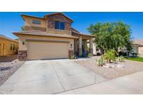 View 24864 W Pueblo Ave Buckeye AZ