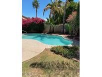 View 4539 E Libby St Phoenix AZ