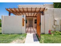 View 14018 N 53Rd Dr Glendale AZ