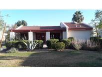 View 633 W Southern Ave # 1109 Tempe AZ