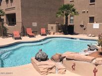 View 13818 N Saguaro Blvd # 104 Fountain Hills AZ