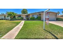 View 2312 S Oak St Tempe AZ