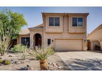 View 16026 E Glenview Dr Fountain Hills AZ