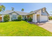 View 4207 W Saint John Rd Glendale AZ