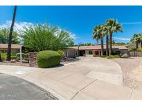 View 15002 N 10Th Ave Phoenix AZ