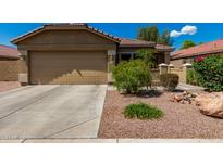 View 1110 E Gwen St Phoenix AZ