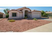 View 2613 N 122Nd Ave Avondale AZ