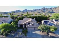 View 12756 E Sunnyside Dr Scottsdale AZ