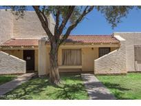 View 5740 N 44Th Dr Glendale AZ