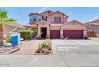 View 10411 E Knowles Ave Mesa AZ