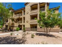 View 10136 E Southern Ave # 2114 Mesa AZ
