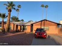 View 14849 N 37Th Ave Phoenix AZ