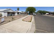 View 2900 E Adams St Phoenix AZ