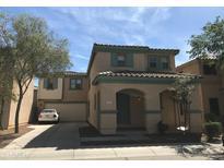 View 11183 W Baden St Avondale AZ