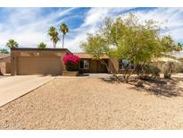 View 4906 E Evans Dr Scottsdale AZ