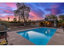 View 2613 E Bluefield Ave Phoenix AZ