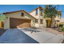 View 8428 E Keats Ave Mesa AZ