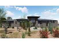 View 7499 E Sonoran Trl Scottsdale AZ