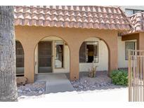 View 16510 E Palisades Blvd # 14 Fountain Hills AZ